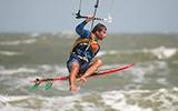 Happy Kite Команда: Дмитрий Шматов