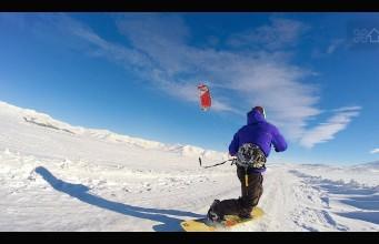 snow_kite