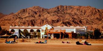 happy-kite_dahab_our_school_overview