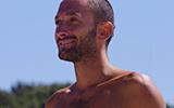 Happy Kite Команда: Adiel Cunego