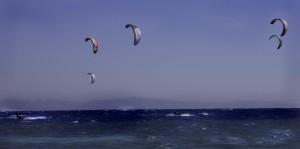 downwind1