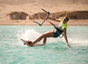 happy kite dahab