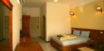 Happy inn hotel Dahab